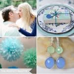 Top 5 Wedding Color Mistakes   Ways to Avoid them!
