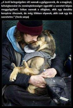 amor incondicional Unconditional love in any language Animals For Kids, Animals And Pets, Cute Animals, Yorkie, Chihuahua, Mans Best Friend, Best Friends, Raza Pug, All Things Cute
