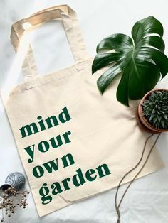 Summer Tote Bags, Diy Tote Bag, Reusable Tote Bags, Cotton Bag, Cloth Bags, Canvas Tote Bags, Purses And Bags, Gifts, Azula