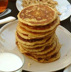 Greek Desserts, No Cook Desserts, Cookie Desserts, Greek Recipes, Dessert Recipes, Food Network Recipes, Cooking Recipes, The Kitchen Food Network, Oreo Pops