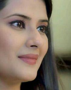 very nice. Beautiful Bollywood Actress, Beautiful Indian Actress, Beautiful Girl Image, Most Beautiful Women, Cute Boy Photo, Beautiful Freckles, Asian Model Girl, Tamil Girls, Actress Wallpaper