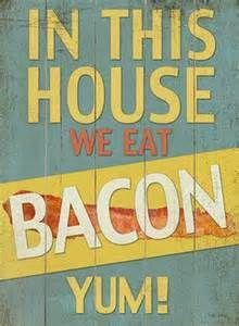 bacon furnishing images - Bing images