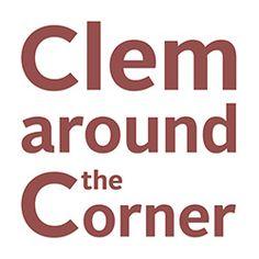 Salon Archives - Clem Around The Corner