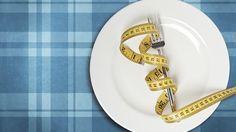 14 maneras de disminuir las porciones de alimento sin pasar hambre - Obesidad: el enemigo público - Salud - CNNMexico.com