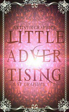 Auch auf meinem Account auf Wattpad @ArtistOfGraphic zu finden