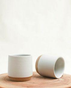 mazama ceramics