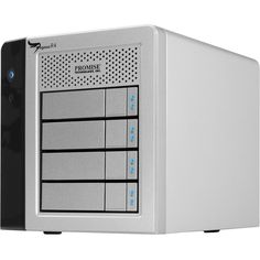 Airport Time Capsule, Apple Store Us, Dream Desk, Desk Setup, Pegasus, Storage Spaces, Locker Storage, Technology, Apple Store Usa