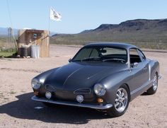 Google Image Result for http://bringatrailer.com/wp-content/plugins/PostviaEmail/images/1969_Volkswagen_Karmann_Ghia_Coupe_VW_For_Sale_Front_resize.jpg