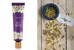 Skin Deep: 22 Chemical-Free Beauty Products via Brit   Co