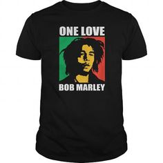 One Love Marley #name #tshirts #MARLEY #gift #ideas #Popular #Everything #Videos #Shop #Animals #pets #Architecture #Art #Cars #motorcycles #Celebrities #DIY #crafts #Design #Education #Entertainment #Food #drink #Gardening #Geek #Hair #beauty #Health #fitness #History #Holidays #events #Home decor #Humor #Illustrations #posters #Kids #parenting #Men #Outdoors #Photography #Products #Quotes #Science #nature #Sports #Tattoos #Technology #Travel #Weddings #Women