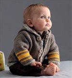 Gratis baby breipatronen - InternetWinkel Hobbydoos.nl
