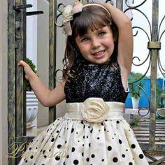 Vestido Princesa Luxo Festa Menina Infantil Criança Lindo