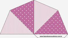 lila-stripes-and-polka-dots-free-printable-kit-036.jpg (1600×897)