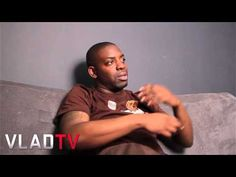 Video: Uncle Murda Talks Ra Diggs Charges with VladTV- http://getmybuzzup.com/wp-content/uploads/2013/09/uncle-murda-600x304.png- http://getmybuzzup.com/video-uncle-murda-talks-ra-diggs-charges-with-vladtv/-  Uncle Murda Talks Ra Diggs Charges with VladTV New York rapper Uncle Murda explains the details surrounding Brooklyn rapper Ra Diggs and current charges he's facing, which was publicized after his lyrics were used against him for indictment. Uncle Murda also explai