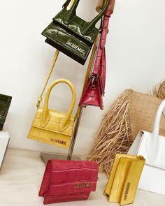Fashion Handbags, Fashion Bags, Tote Handbags, Fashion Accessories, Fashion Shoes, Tote Backpack, Tote Bag, Jacquemus Bag, Everything Designer