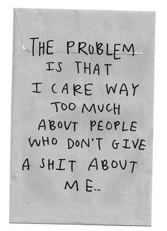 Yep, exactly.