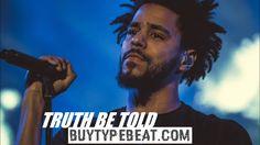 J Cole x Isaiah Rashad x Kendrick Lamar x Logic - TRUTH BE TOLD (Type Beat) 2017 Check more at http://buytypebeat.com/j-cole-x-isaiah-rashad-x-kendrick-lamar-x-logic-truth-be-told-type-beat-2017/