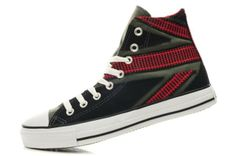 2012 UK Flag Converse Winter Chuck Taylor Hi |unkfc001| :