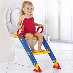 23 Best Baby Toilet Training Products Images Toilet