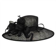 Staffordshire Sun Hat