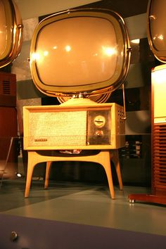 Philco Predicta TV C20060112 053a