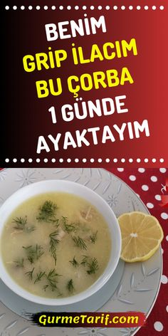Fish And Meat, Fish And Seafood, Turkish Recipes, Italian Recipes, Turkish Sweets, Turkish Kitchen, Pasta, Fresh Fruits And Vegetables, Breakfast Recipes