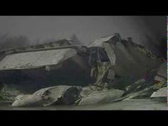 Katastrofa smoleńska - 4 rocznica -  żądajmy prawdy