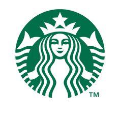 Starbucks on Pinterest