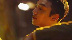 yoo ah in Korean Actresses, Asian Actors, Korean Actors, Korean Music, Korean Drama, He Jin, Baekhyun Wallpaper, Handsome Asian Men, Drama Drama