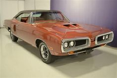1970 Dodge Coronet RT Maintenance/restoration of old/vintage vehicles: the material for new cogs/casters/gears/pads could be cast polyamide which I (Cast polyamide) can produce. My contact: tatjana.alic@windowslive.com