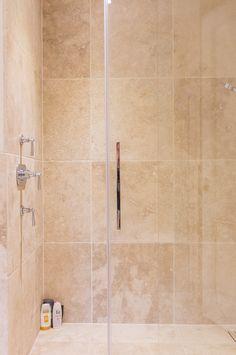 17 best Badkamer Inspiratie images on Pinterest | Bathroom ideas ...