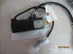 266.00$  Watch here - http://aligvf.worldwells.pw/go.php?t=32775508015 - NEW&ORIGINAL FOR MIT HC-MFS23 SERVO MOTOR HC-MFS23