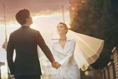 PV studio 2019 New sample - WEDDING PACKAGE - Mr. K Korea pre wedding - Everyday something new and special Korea pre wedding by Mr. K Korea Wedding Tennis Fashion, Pre Wedding Photoshoot, Photoshoot Inspiration, Home Wedding, Engagement Pictures, Korea, Wedding Photography, Bride, Studio