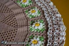 Crochet Patterns: Crochet Patterns| for free |crochet floor rug| 231...