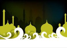 Picture of Ramadan 01 stock photo, images and stock photography. Poster Ramadhan, Design Poster, Happy Eid, Calligraphy Art, Ramadan, Islam, Banner, Stock Photos, Templates
