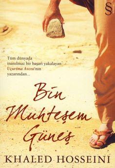 Ve Dağlar Yankılandı , Khaled Hosseini - Fiyatı & Satın Al I Love Books, Books To Read, My Books, Film Music Books, Audio Books, New People, Khaled Hosseini, Video Clips, Book Corners