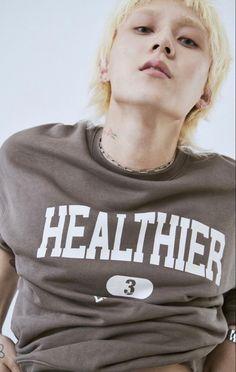 E Dawn, T Shirts For Women, Sweatshirts, Sweaters, Pentagon, Cube, Tops, Earth, Fashion
