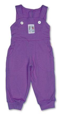 Dětské fialové tepláčky s laclem Bermuda Shorts, Men, Fashion, Moda, Fashion Styles, Guys, Fashion Illustrations, Shorts