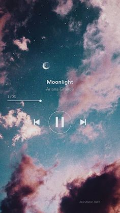 iphone 11 wallpaper - Everything About Women's Iphone Wallpaper Lyrics, Iphone Wallpaper Tumblr Aesthetic, Cute Wallpaper Backgrounds, Pastel Wallpaper, Tumblr Wallpaper, Wallpaper Quotes, Cute Wallpapers, Aesthetic Wallpapers, Screen Wallpaper