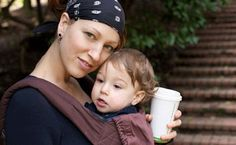 Veganism Is For Mothers by Sayward Rebhal. This article strikes a chord.