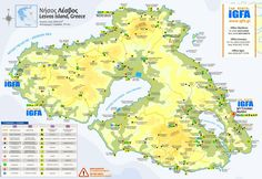 Monte Rosa summer map Maps Pinterest Alps Hiking and Italy
