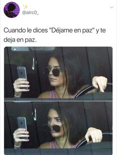 When you don't get a text back. Best Memes, Dankest Memes, Funny Memes, Girl Memes, Text Back Meme, Wtf Funny, Hilarious, Funny Shit, Funny Spanish Memes