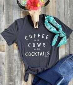 The Bleached Out Cactus T-Shirt – Lazy JM Boutique Bleach Shirt Diy, Diy Shirt, Coffee Cow, Charcoal Color, Rose Buds, Lazy, Cocktails, T Shirts For Women, Boutique