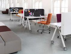 26 Best Desk On Wheels Images Mobile