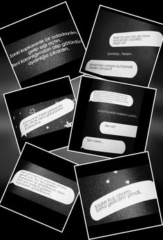 New Wallpaper, Falling In Love, Quotations, Literature, Mindfulness, Wattpad, Cards Against Humanity, Tumblr, Pictures