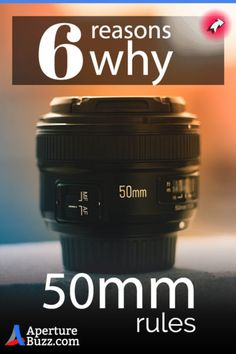 Nifty Fifty lens is one of the most awesome lens you will ever come across. It's fast versatile and cheap. A great upgrade from the kit lens.