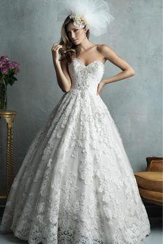 Brautkleider hannover kaufen