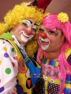 Cute Clown, Evil Clowns, Ronald Mcdonald, Facebook, People, Pictures, Art, Photos, People Illustration