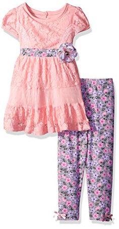 bda96c94450a 99 Best Girls Dress Up images