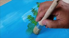 How to Improve Your Painting Skills with Acrylic Painting Tips? Acrylic Painting Tutorials, Painting Videos, Easy Paintings, Acrylic Art, Mural Painting, Painting For Kids, Acrylic Tutorials, King Art, Learn To Paint